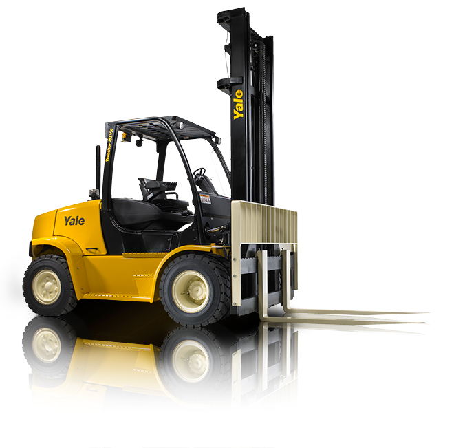Related New Equipment - GP135-155VX