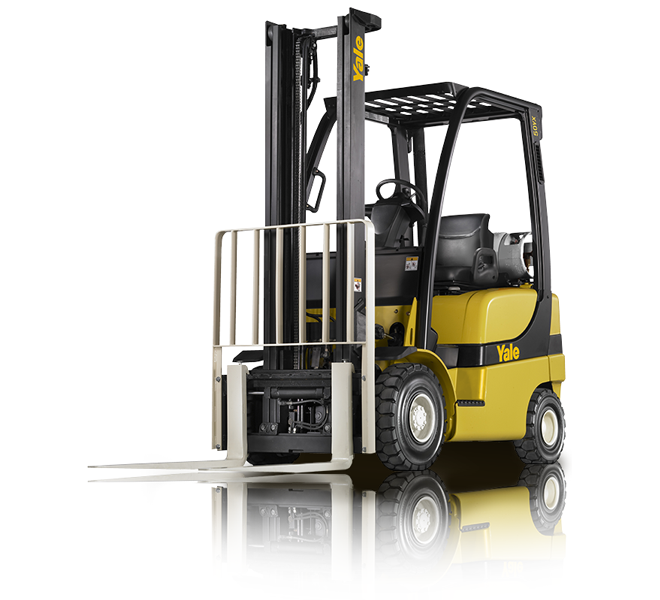 Related New Equipment - GP040-070VX