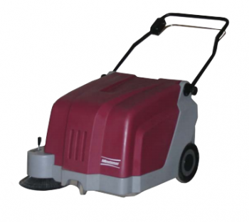 Kleen Sweep 25W Image 1