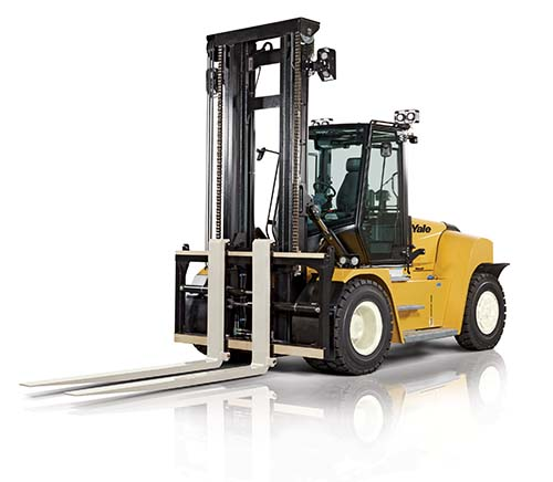 Related New Equipment - GP300-360EF