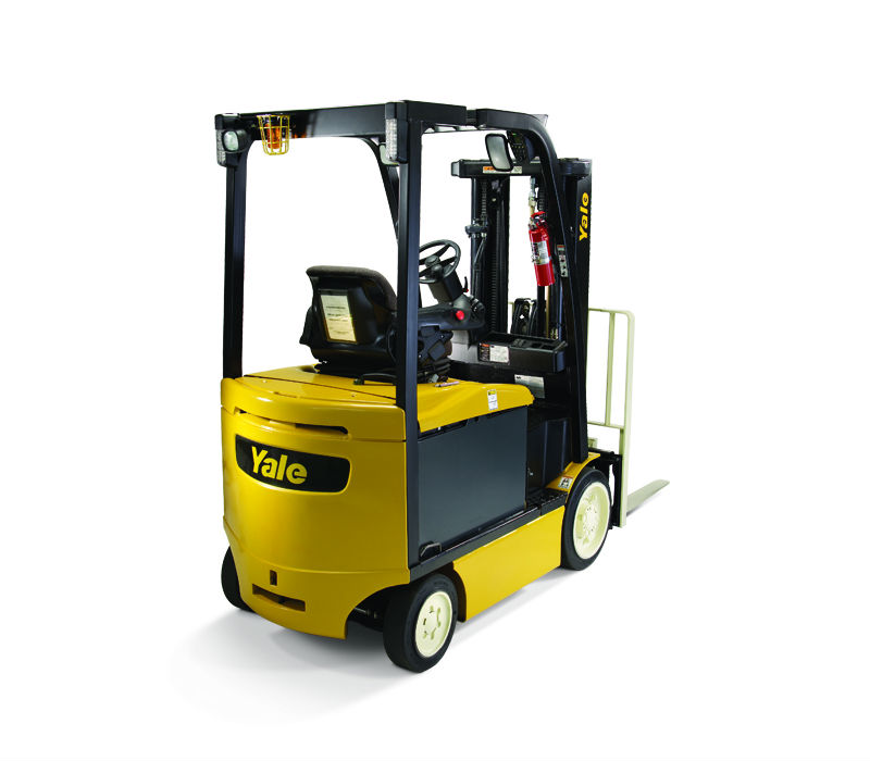 Rental Equipment Category Image