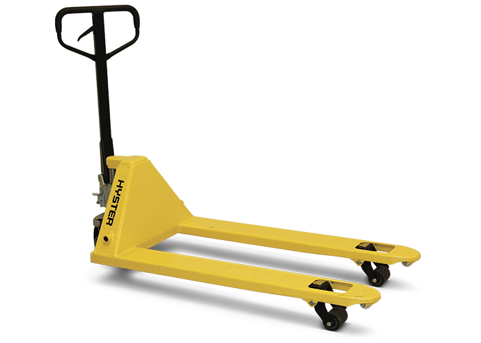 Related New Equipment - HY55-PT